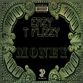 Money de Eazy