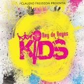 Rey de Reyes Kids de Rey de Reyes Kids
