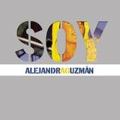 Soy by Alejandra Guzmán