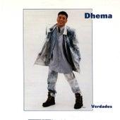 1996 de Dhema