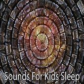 Sounds For Kids Sleep de White Noise Babies