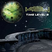 Time Level 2 by Key