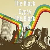 The Black Gypsy von The Black Gypsy