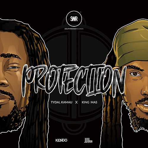 Protection by DJ Jeren