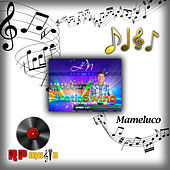 Mameluco by Latin Swing