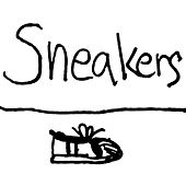 Sneakers by The Sneakers