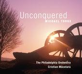 Torke: Unconquered di Philadelphia Orchestra