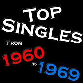Top Singles From - 1960 - 1969 by Studio All Stars