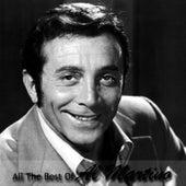 All The Best of Al Martino by Al Martino