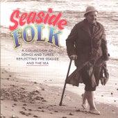 Seaside Folk de Various Artists