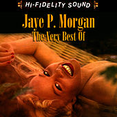 The Very Best Of by Jaye P. Morgan