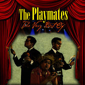 The Very Best Of by The Playmates