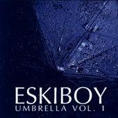 Umbrella Vol 1 by Various Artists