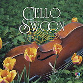 Cello Swoon de Various Artists