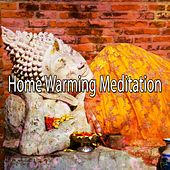 Home Warming Meditation de Zen Meditate