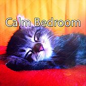Calm Bedroom by Nature Sound Series