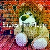 Babies First Album de Canciones Infantiles