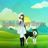 English Nursery Rhymes de Canciones Para Niños