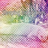 Sleeping Inspirations by Deep Sleep Music Academy