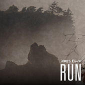 Run by James King