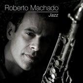 Jazz by Roberto Machado