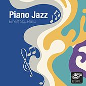 Piano Jazz by Ernest So