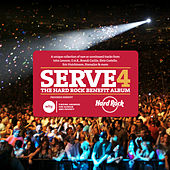 Serve4: Artists Against Hunger & Poverty de Various Artists