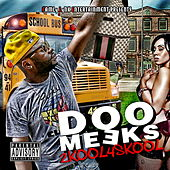 2 Kool 4 Skool by Various Artists