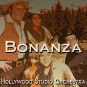 Bonanza by Hollywood Studio Orchestra