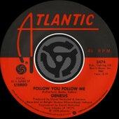 Follow You Follow Me by Genesis