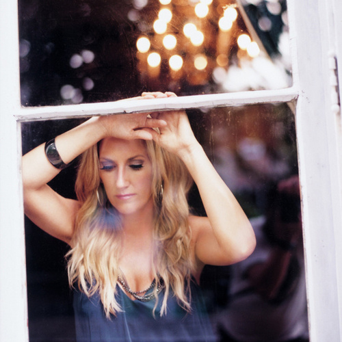 There Is A God by Lee Ann Womack