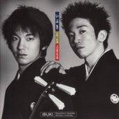 Ibuki by Yoshida Brothers