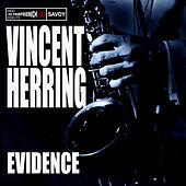 Evidence by Vincent Herring