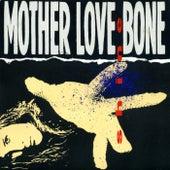 Shine de Mother Love Bone