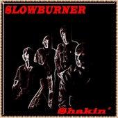 Shakin' by Slowburner
