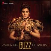 Buzz de Aastha Gill