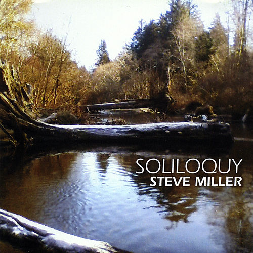 Soliloquy by Steve Miller Band