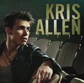Kris Allen by Kris Allen