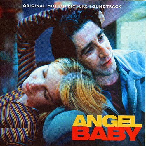 Angel Baby by Various Artists
