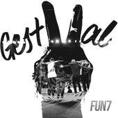 Gestual by Fun7
