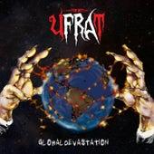 Global Devastation von Ufrat
