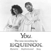 You by Equinox
