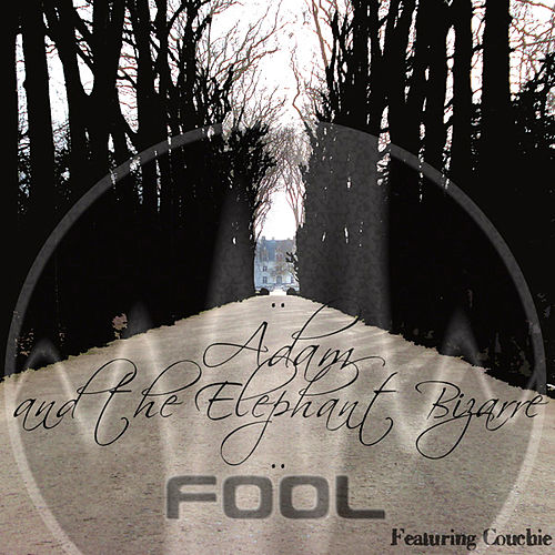 Fool (Feat. Couchie) by Adam (Afghani)