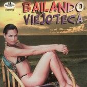 Bailando Viejoteca by Various Artists