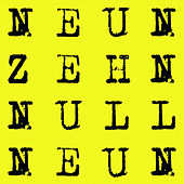 Neun Zehn Null Neun by The B.U.M.S (Brothas Unda Madness)
