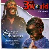 3rd World by Sonny Okosuns