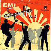 Super Hits Vol.2 by Various Artists