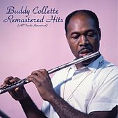 Remastered Hits (All Tracks Remastered) von Buddy Collette