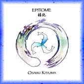 Epitome by Osamu Kitajima