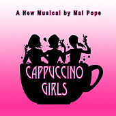 Cappuccino Girls von Various Artists